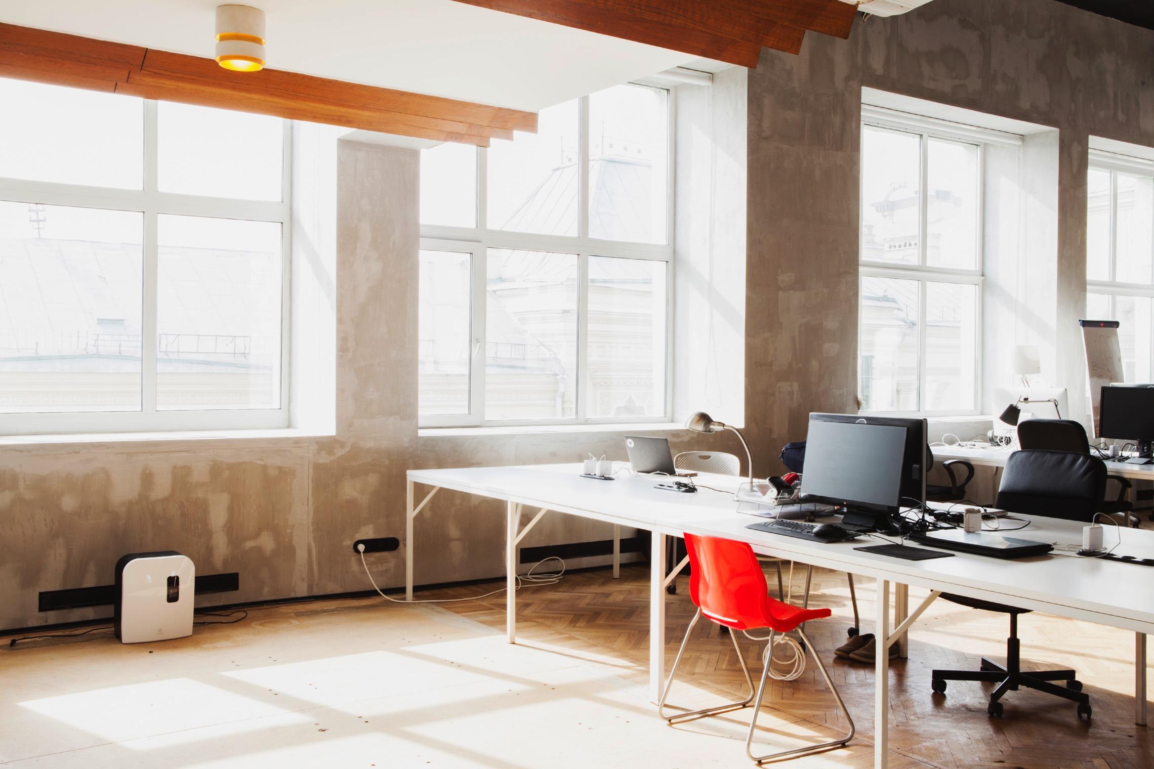 фотостудия как офис купить