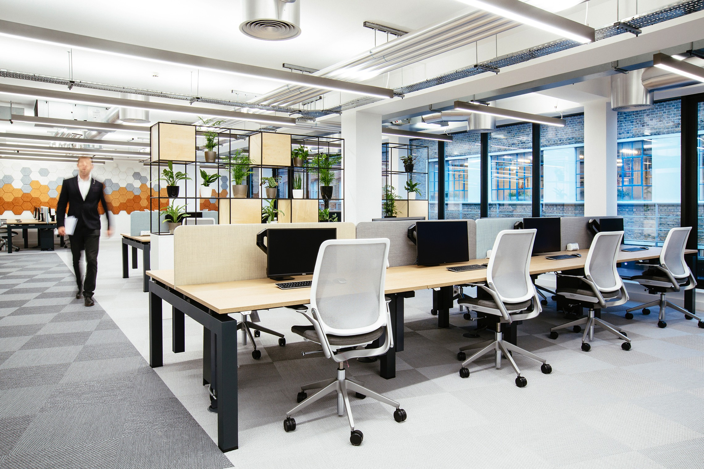 selectmens office hosted - HD1794×1196