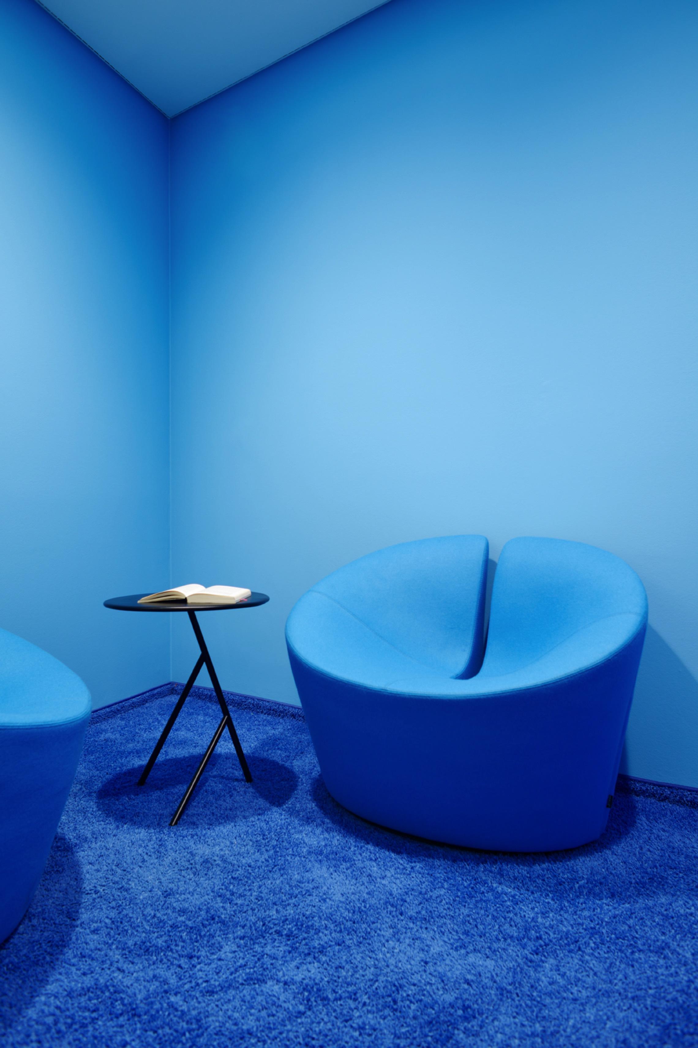 drees sommer hamburg office inspiration. Black Bedroom Furniture Sets. Home Design Ideas