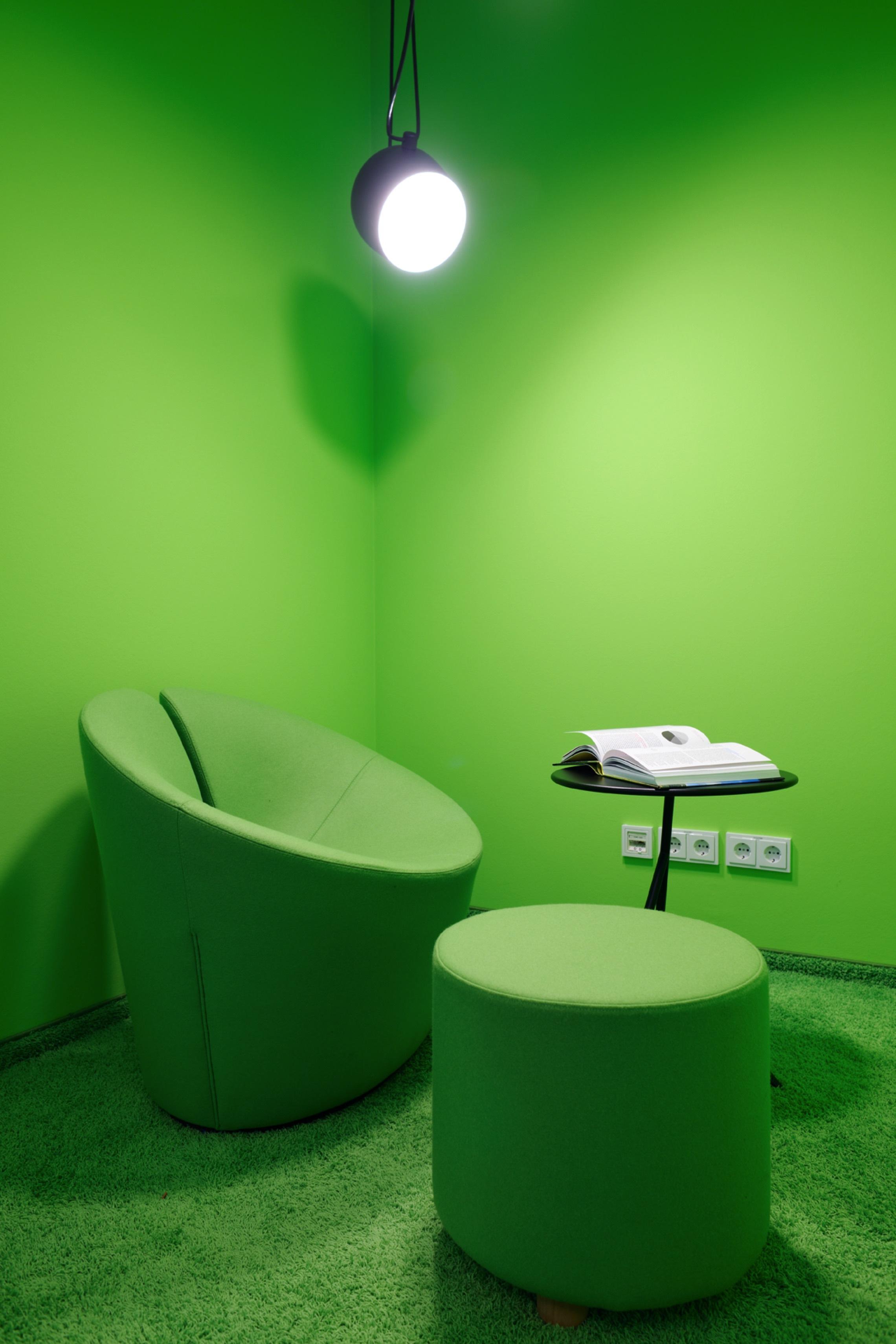 Möbel Drees drees sommer hamburg office inspiration