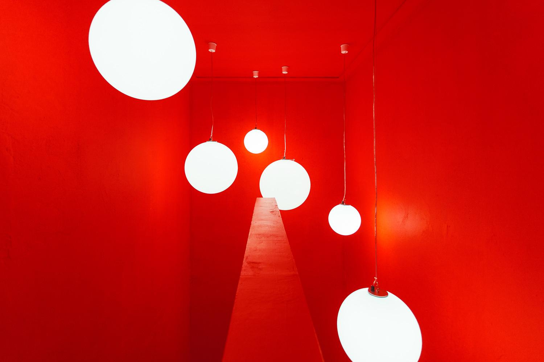 iondesign gmbh berlin office inspiration