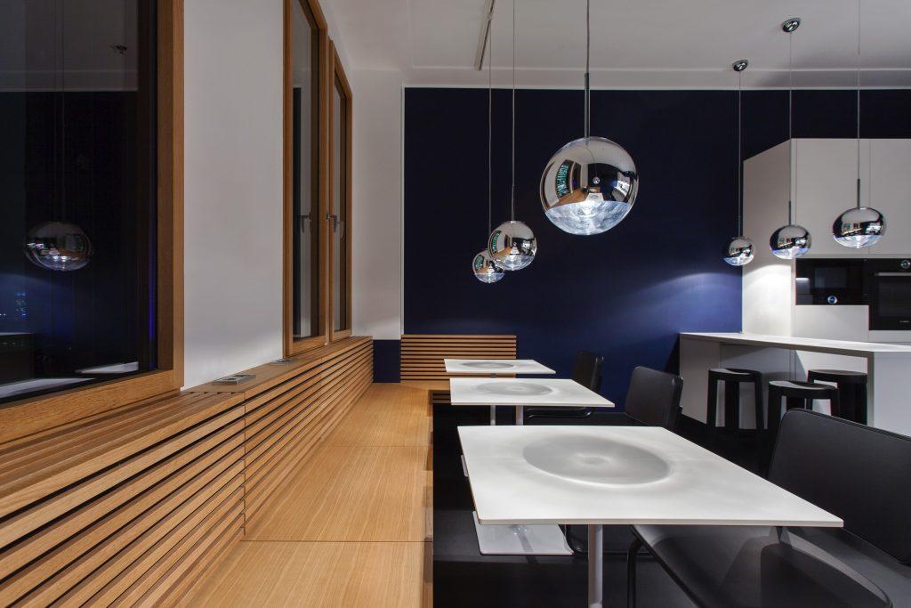 morrison foerster berlin office inspiration. Black Bedroom Furniture Sets. Home Design Ideas
