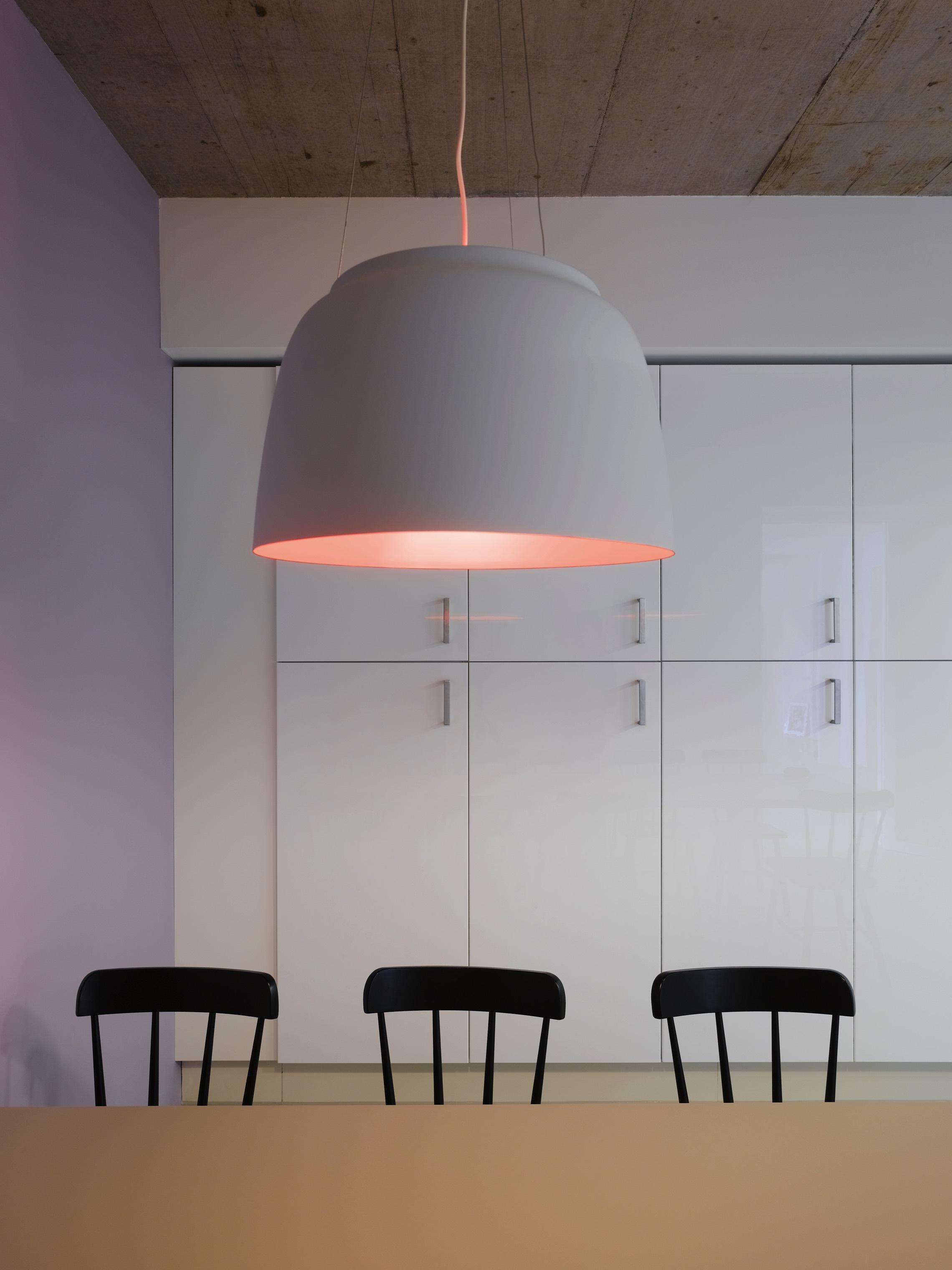 agentur bruce b emmy b stuttgart office inspiration. Black Bedroom Furniture Sets. Home Design Ideas